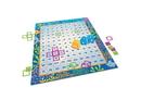 Learning Resources LER1772 Make a Splash™  120 Mat