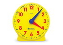 Learning Resources LER2095 Big Time™ Student Clock