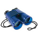 Learning Resources LER2421 Primary Science® Binoculars