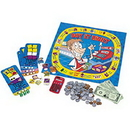 Learning Resources LER2652 Buy It Right™ Shopping Game