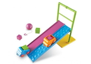 Learning Resources LER2822 STEM Force & Motion Activity Set