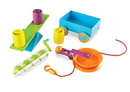 Learning Resources LER2824 STEM Simple Machines Activity Set
