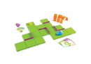 Learning Resources LER2831 Code & Go Robot Mouse Activity Set