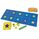 Learning Resources LER2861 Code & Go® Mouse Math