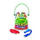 Learning Resources LER2963 Gator Grabber Tweezers™, Set Of 12