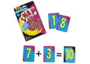 Learning Resources LER3044 Snap It Up!® Addition & Subtraction Card Game
