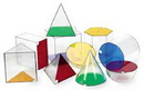 Learning Resources LER3208 Giant Geosolids®