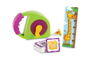 Learning Resources LER3221 Measurement Activity Set