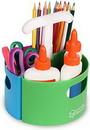 Learning Resources LER3810 Create-A-Space™ Mini-Center