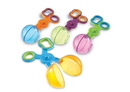 Learning Resources LER4963 Handy Scoopers™, Set of 4