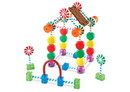 Learning Resources LER5020 Candy Construction™