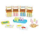 Learning Resources LER5023 Lil' Lemonade Stand-Off A Memory Matching Game