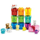 Learning Resources LER6803 Counting Surprise Party