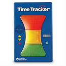 Learning Resources LER6968 Magnetic Time Tracker®