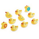 Learning Resources LER7301 Smart Splash® Number Fun Ducks