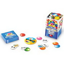 Learning Resources LER8441 Pop For Addition & Subtraction™ Game