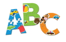 Learning Resources LER8590 Alphabet Puzzle Cards