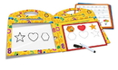 Learning Resources LER8599 Trace & Learn Writing Activiy Set