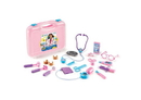 Learning Resources LER9048P Pretend & Play® Doctor Set - Pink