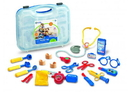 Learning Resources LER9048 Pretend & Play® Doctor Set