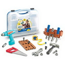 Learning Resources LER9130 Pretend & Play® Tool Set