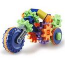 Learning Resources LER9231 Gears! Gears! Gears!® Cyclegears™