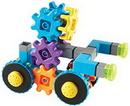 Learning Resources LER9232 Gears! Gears! Gears!® Rovergears™