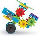 Learning Resources LER9236 Gears! Gears! Gears!® Flightgears™