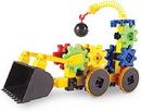 Learning Resources LER9237 Gears! Gears! Gears!® Wreckergears™