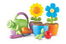 Learning Resources LER9244 New Sprouts® Grow It!