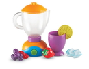 Learning Resources LER9276 New Sprouts Smoothie Maker