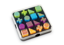 Learning Resources LER9286 Mental Blox® To Go