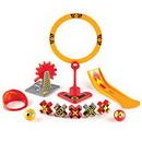 Learning Resources LER9289 Wacky Wheels™ Stem Challenge