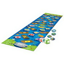 Learning Resources LER9544 Crocodile Hop™ Floor Game