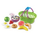 Learning Resources LER9740 New Sprouts® Healthy Breakfast