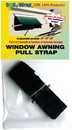 Ap Products 006-18 Window Awning Pull Strap (Ap_Products)