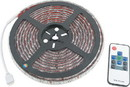 AP Products Ancor RGB LED Color Changing Strip Light, 16', 016-SL5100