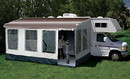 CAREFREE OF COLORADO 212000A Carefree Buena Vista+ Room For Awning Sizes 20' or 21'