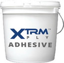 Xtrm Roofing Adhesive (Bristol_Products), 270341415