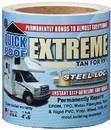 Cofair T-UBE406 Quick Roof Extreme w/Steel-Loc, 4