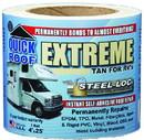 Cofair T-UBE425 Quick Roof™ TUBE425 Extreme w/Steel-Loc, 4