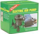 120V Electric Air Pump (Coghlan'ss), 0809