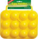 Egg Holder (Coghlans), 511A