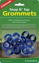 Grommets (Coghlans), 706