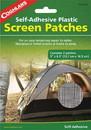Screen Patch (Coghlan'ss), 8150