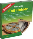 Mosquito Coil Holder (Coghlan'ss), 8688