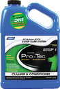 Pro-Tec Rubber Roof Cleaner And Conditioner (Camco), 41068