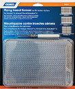 Camco 42145 Water Heater Flying Insect Screen
