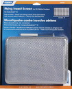 Camco 42146 Water Heater Flying Insect Screen