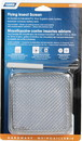 Camco 42150 Water Heater Flying Insect Screen